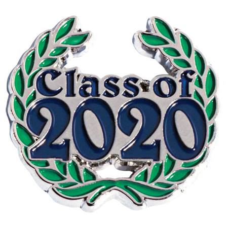 Congratulations To Members Achieving Milestones in 2020